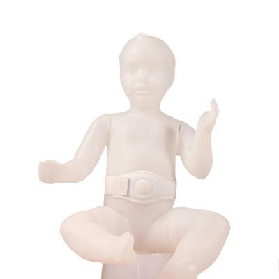 """К-300_Бандаж грыжевый пупочный детский (размер """"Универсальный"""")"""