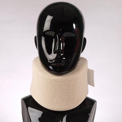 К-80-03 Бандаж шейного отдела, мягкий (выс.8см)