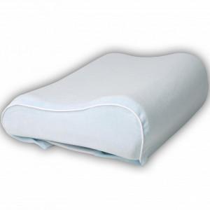 К-800 дет3х Подушка для сна детская (3хслойн.) в сумке