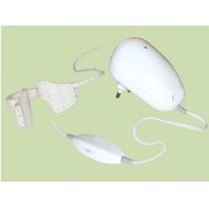 ФЕЯ УТЛ-01 (устройство тепл. лечения пазух носа)
