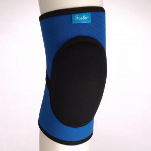 FK 1858 Бандаж коленного сустава детский