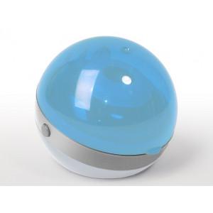 ER_UV06 Устройство для UV обработки детских сосок