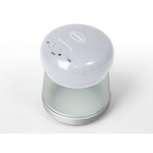 ER_UV05 Устройство для UV обработки детских бутылочек