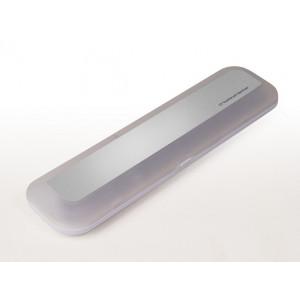 ER_UV03 Устройство для UV обработки зубной щетки
