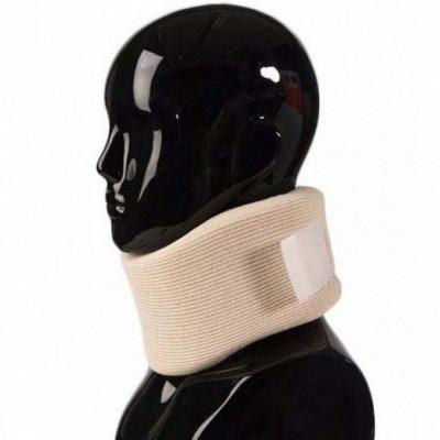 К-80-04 Воротник ортопедический мягкий (выс.10см)