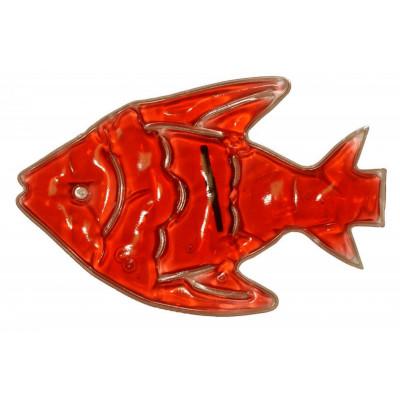 "Грелка солевая ""Рыбка"""