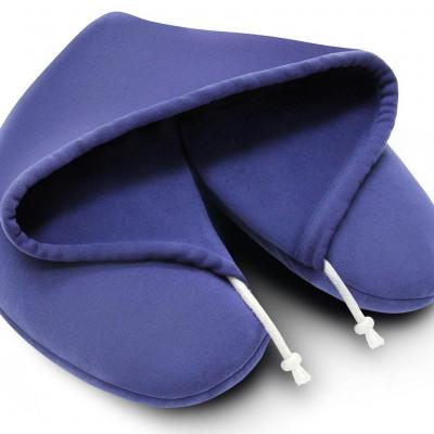 LumF-522 : 13553:Подушка ортопедическая CO-12-<Экотен>