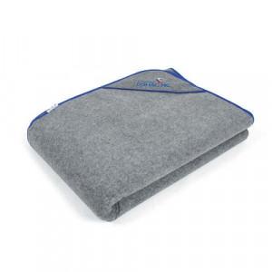 Одеяло ОЛМ