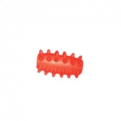 М-131 Массажер для различных частей тела (валик оранжевый)