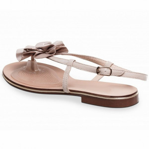С 1314 Подушечки силиконовые под дистальный отдел стопы для обуви с перемычкой между пальцами