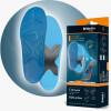 FW-606 Стельки пружинящий эффект, инновац. каркас с X-зоной, для активных людей