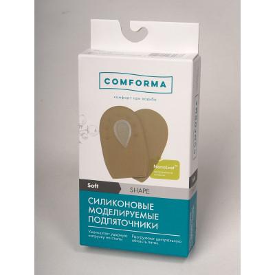 С 2410 Вкладные ортопедические приспособления Comforma: SOFT SHAPE