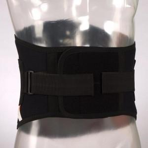 F 4701 Корсет ортопедический грудо-поясничный