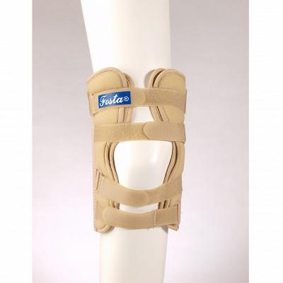 FS 1212 Ортез коленного сустава