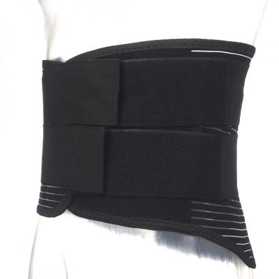 К-509 Корсет ортопедический пояснично-крестцовый