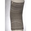 К-901 Бандаж для коленного сустава