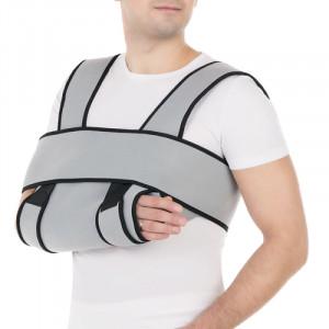 Т-8101 Бандаж фиксирующий на плечевой сустав