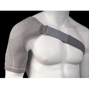 К-904 Бандаж для плечевого сустава