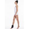 К-915 Бандаж для голеностопного сустава