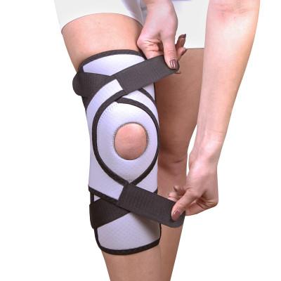 """F-518 Бандаж для коленного сустава - """"Крейт"""""""