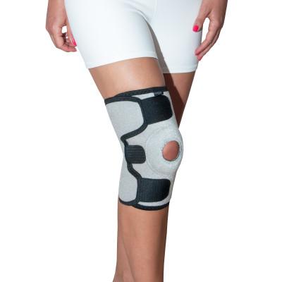 """F-521 Бандаж для коленного сустава - """"Крейт"""""""