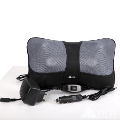 JBY-6601 Аппарат электрический вибромассажный, массажная подушка