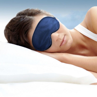 Маска для сна VEGA-3004