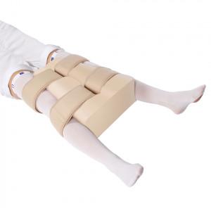 LUMF-529 Подушка ортопедическая абдуктор