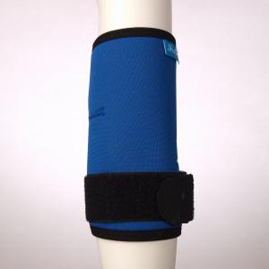 FK 8831 Бандаж локтевого сустава с доп.усиливающей лентой детский