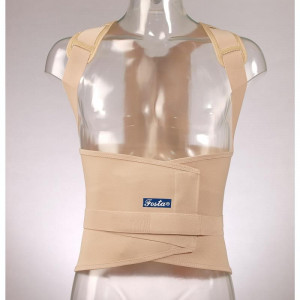 FS 4605 грудопоясничный реклинирующий фиксатор